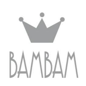 logo-rammelaer3
