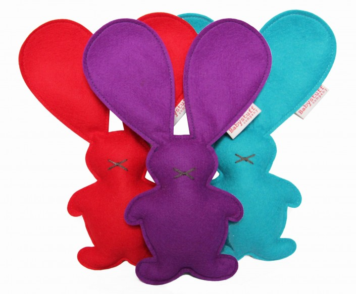 Lilo-rood-paars-blauw-