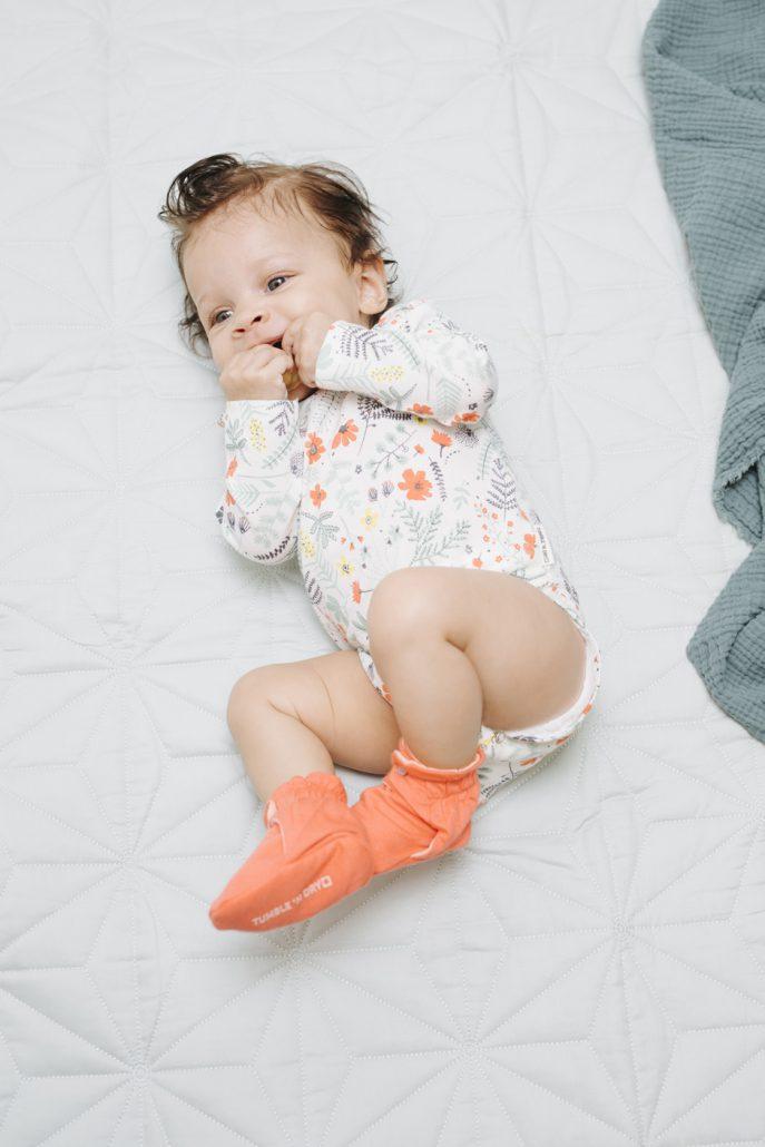 Betaalbare Kinderkleding Merken.Merk Tumble N Dry Babyzaak Rammelaer Zitterd