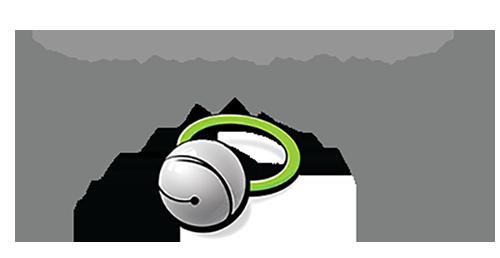 Babyzaak Rammelaer Zitterd Logo